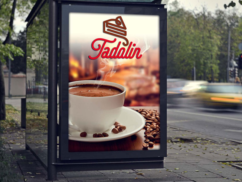 https://magno.com.tr/project/tadolin-logo/