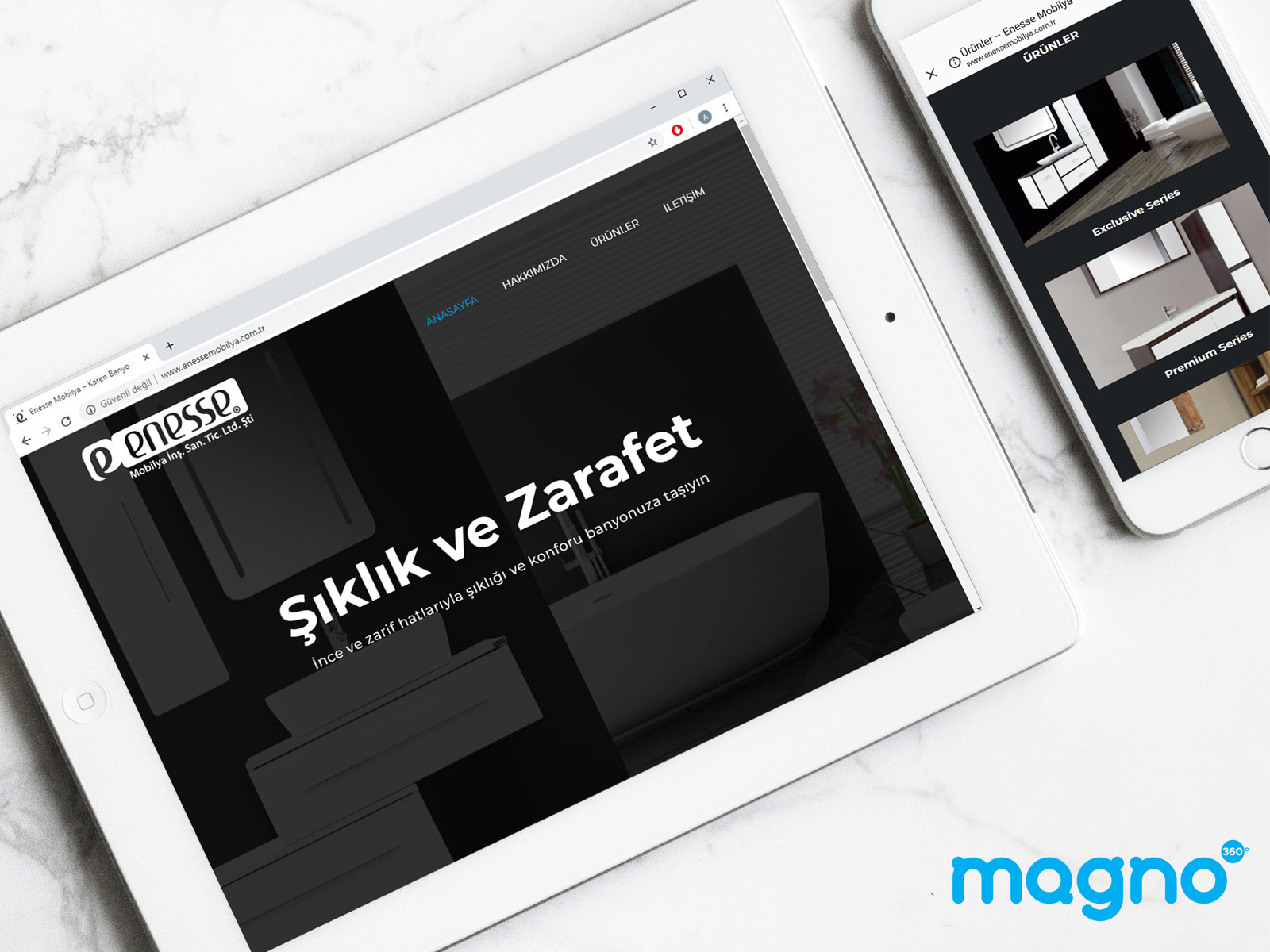 https://magno.com.tr/project/enesse-web-sitesi/