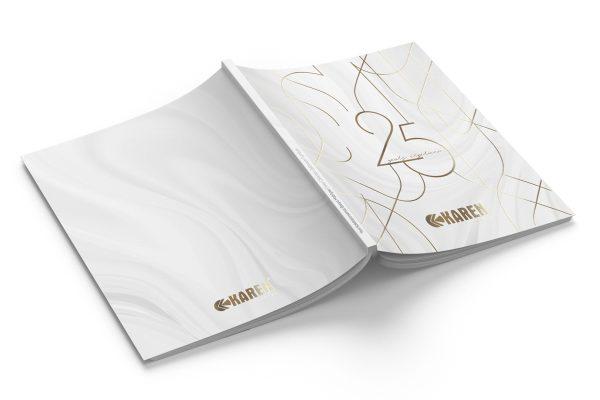 Karen Banyo Katalog