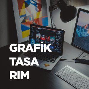 Grafik-Tasarim-Anasayfa-Gorsel